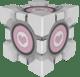 180px-Portal2_CompanionCube