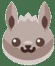 Eevee_2