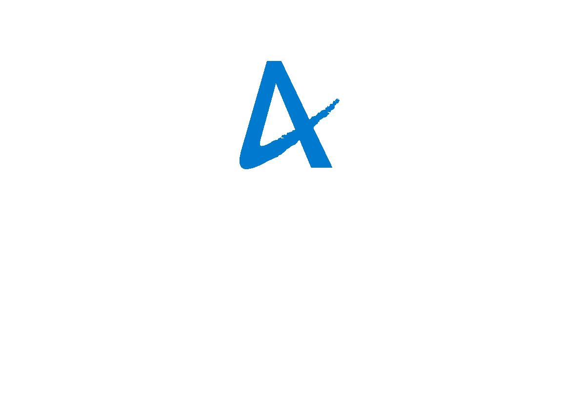 Logo_Artline_Vertical_Couleur_Baseline_vecto.png