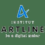 Logo_IAL