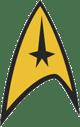 Star-Trek-logo-1