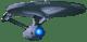 kisspng-starship-enterprise-uss-enterprise-android-clip-ar-star-trek-5abccbb71c0282.5583804215223223591147
